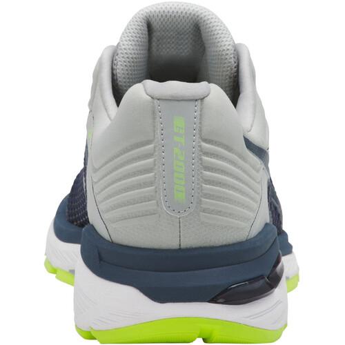 asics GT-2000 6 - Chaussures running Homme - gris Vente Pas Cher Expédition Faible Frais De Prix RvVsxDoFN